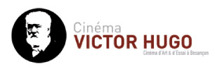 Cinema Victor Hugo