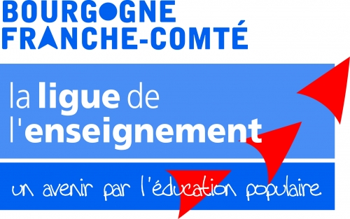 ligue enseignement