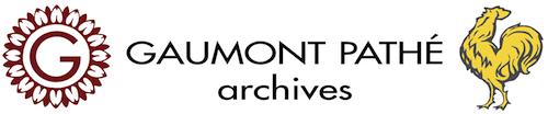 site de rencontre rapide gratuit site de rencontre logo