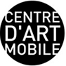 Centre d'Art Mobile