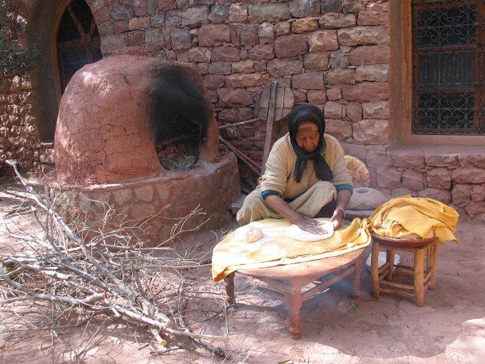 Site de rencontre marocain casablanca