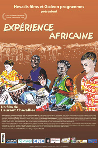 Experience-africaine