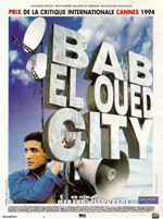 babelouedcity_affiche